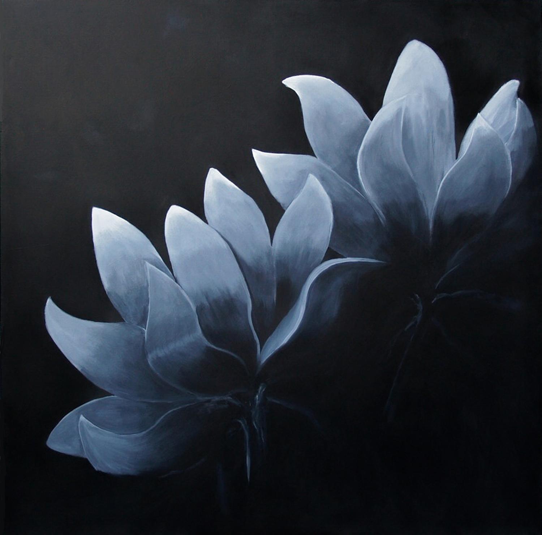 White flowers 4848 barry grose white flowers 2 48x48 mightylinksfo